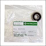 Hitachi 629VVM Ball Bearing