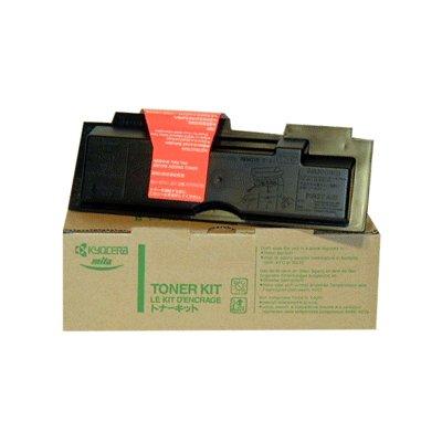 Kyocera FS 1135MFP Toner Cartridge 7 200