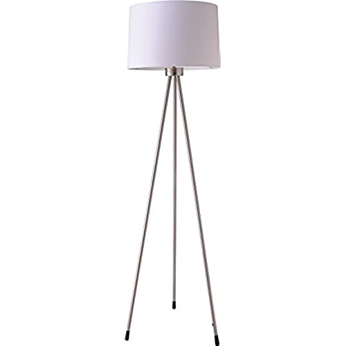 Tripod Floor Lamp: Amazon.com