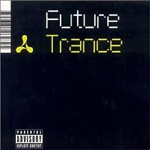 Cream Future Trance