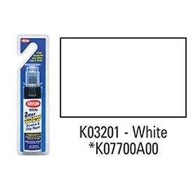 krylon-appliance-epoxy-touch-up-paint-tube-white-lot-of-12