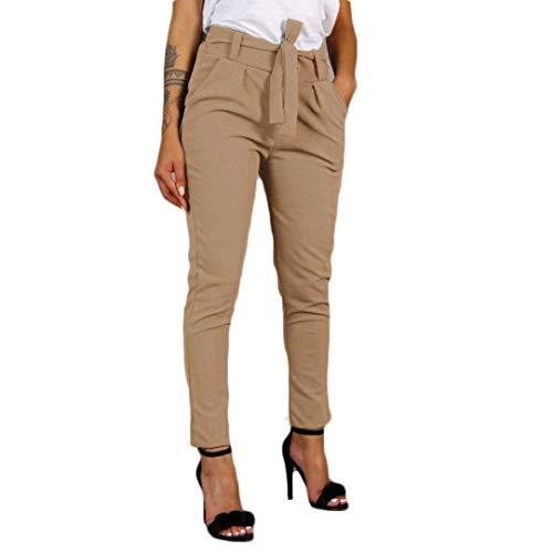 c2214f9593cf6e Vrac Jeans Pour Slim Designer Trousers Jogging En Pants Choses Kaki ...