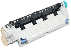 HP LaserJet 4250/4350 RM1-1082-000CN Fuser Assembly by HP
