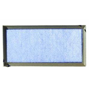 30 day ez flow air filter - 6