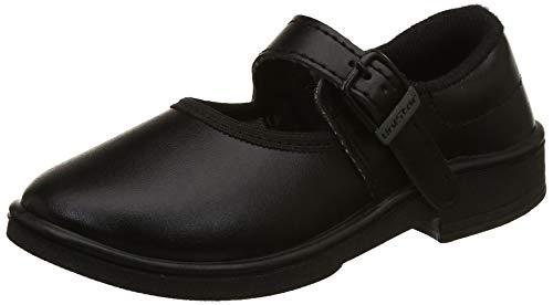 Unistar Men's Flip-Flops