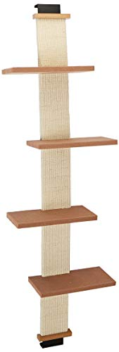 SmartCat Multi-Level Cat Climber (Times Square Mit Kindern)