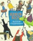 Rebus Riot, Bonnie Christensen, 0803720009