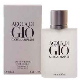 acqua-di-gio-pour-homme-by-g-i-o-r-g-i-o-a-r-m-a-n-i-edt-34-oz-new-in-box