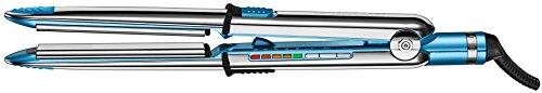 """BaByliss PRO Nano Titanium Optima 3000 Hair Straightener 1.25"""" Flat Iron - 31FSR0xaJZL - BaByliss PRO Nano Titanium Optima 3000 Hair Straightener 1.25″ Flat Iron"""
