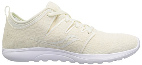 Lace Saucony Women's Off Eros White 8qPE6xqw