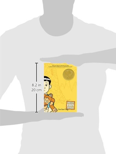 american born chinese book report Download american born chinese pdf about american born chinese book pdf: this book is writen by gene luen yang this american born chinese book is telling about all.