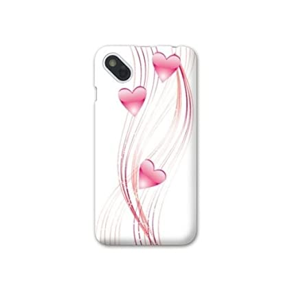 Amazon.com: Case Wiko Sunny2 Plus/Sunny 2 Plus Amour - Case ...