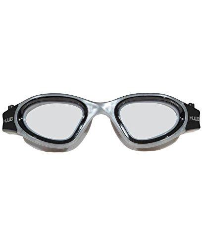 HUUB Design Huub Aphotic Swim Goggle Photochromic