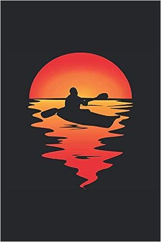 Kalender 2021   2022 KAJAK KANU RAFTING PADDEL BOOT Wassersport im