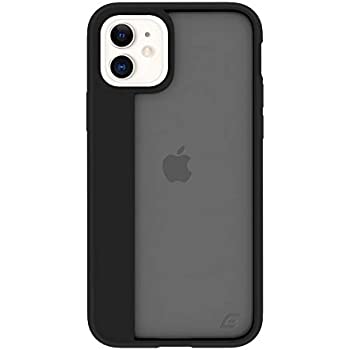 Use Your Illusion iphone 11 case