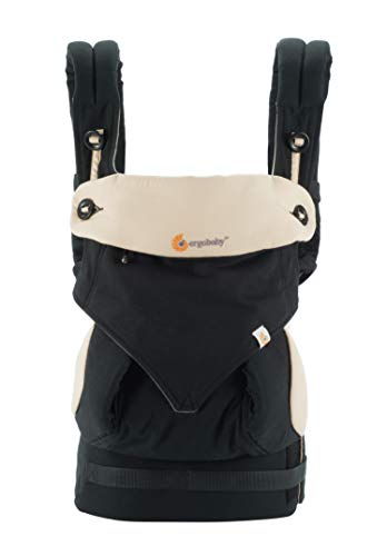 Buy baby carrier for back carry