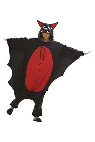 WOTOGOLD Cosplay Costume Children Pajamas product image