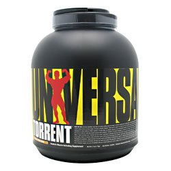 Universal Nutrition Torrent Sour Citrus Rush - 6,1 фунта (2,77 кг)