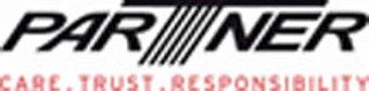 PARTNER TECH MSR-BIO-SP800 B 1810 PARTNER TECH, BIO, POS COMPUTER, 3 TRACK MAGNETIC STRIPE RE by PartnerTech