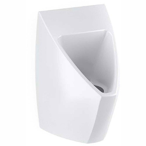 well-wreapped Sloan WES7000 Small Waterfree Urinal