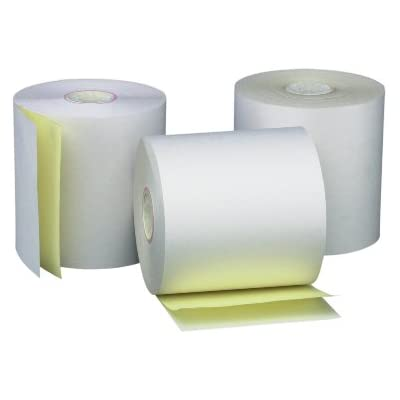 pm-company-perfection-two-ply-carbonless