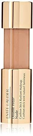 Estee Lauder Double Wear Cushion Stick Radiant Makeup, 4N1 Shell Beige, 14ml