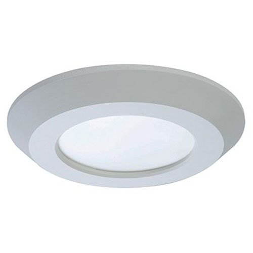 Cooper Lighting Led Surface Mount