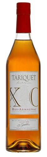 Tariquet Bas-Armagnac XO - (0,70 L)
