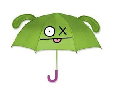 Schylling Uglydoll Ox Umbrella for sale  Delivered anywhere in USA