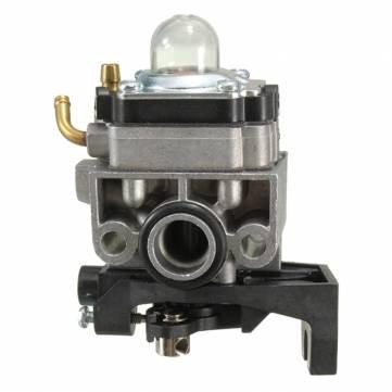 ajuste del carburador para Honda 16100 - z0h -825 GX25 nt gx25n k1 ...