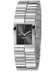 Esprit ES106082001 Ladies Playa Silver Watch