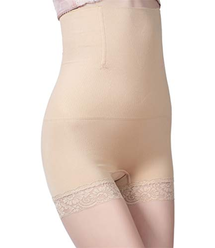 5024c9a3eb045 Women s Shapewear Body Shaper