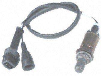 Bosch 13032 Oxygen Sensor, Original Equipment (Jaguar, Yugo) by Bosch