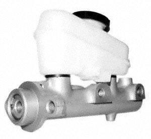 Raybestos MC390185 Professional Grade Brake Master Cylinder