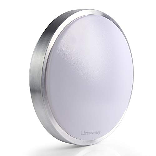 Lampe mit Bewegungsmelder Bewegungsmelder Sensorleuchte Motion lamp detect