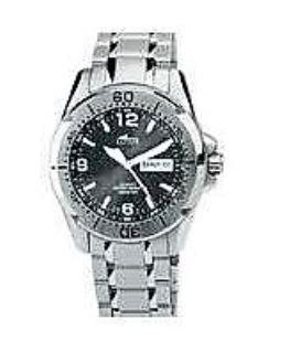 Reloj Lotus de caballero en acero inoxidable modelo 15188/4: Amazon.es: Relojes