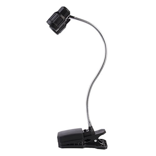LYNICESHOP Wireless Multiflex Double Ultra Bright Lights product image
