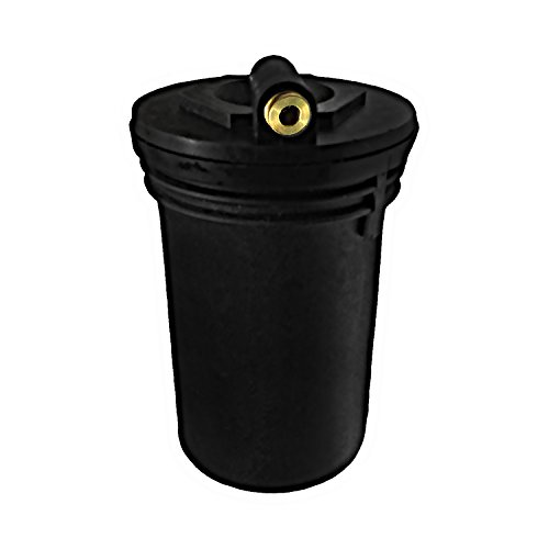Unity Automotive 25-040000-1 Suspension Air Compressor Dryer