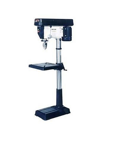 JET-354170JDP-20MF-20-Inch-Floor-Drill-Press
