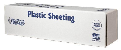 covalence-plastics-6ml-blk-12x100-12-by-100-foot-6-millimeter-black-tyco-polyethylene-plastic-sheeti
