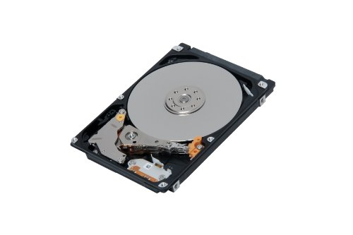 Toshiba-1TB-5400RPM-SATA3SATA-60-GBs-8MB-Notebook-Hard-Drive-25-inch-MQ01ABD100