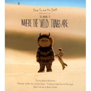 Download Heads On and We Shoot: The Making of Where the Wild Things Are (Hardcover) PDF