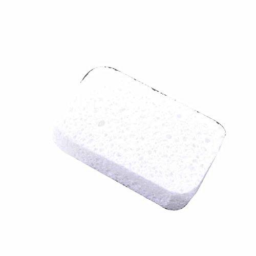 seeko-wood-pulp-cotton-cleansing-flutter-wash-face