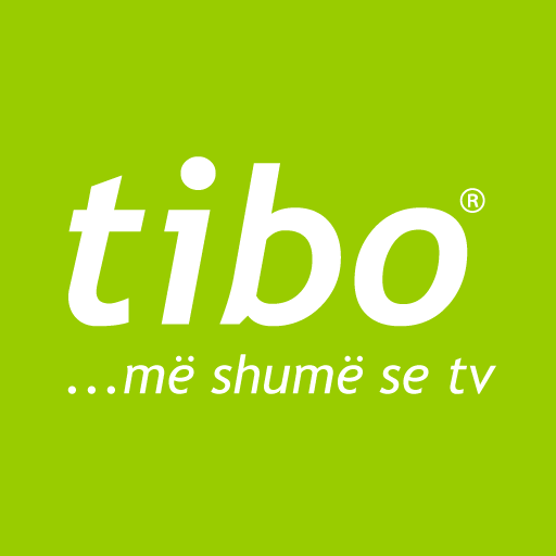 TIBO Dating Site