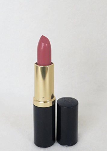 Estee Lauder Pure Color Long Lasting Lipstick Creme or Shimmer, .13 oz / 3.8 g Full Size (82 Pinkberry (Creme) Navy (Estee Lauder Pure Color Lip)