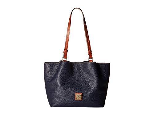 Dooney And Bourke Handbags Outlet - 9
