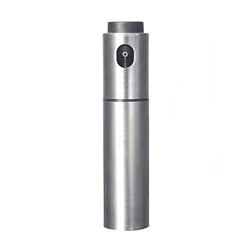 Stainless Sprayer Dispenser Barbecue Marinade