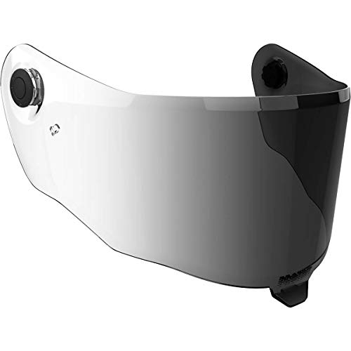 Bell Panovision Shield (for 2016 Plus Bell Star Series) - (ProTint Photochromic Transitions)