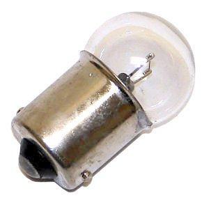 - GE 16287 - 98 Miniature Automotive Light Bulb