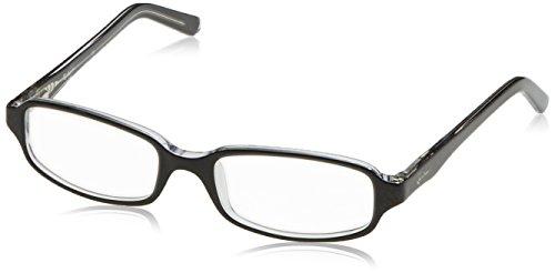 Ray Ban RX5298 Eyeglasses